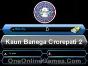 Kaun Banega Crorepati 2