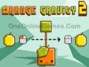 Orange Gravity 2