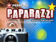 Peerflix Paparazzi