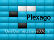 Plexago