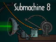 Submachine 8