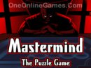 The Mastermind Game