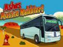 Ashes Aussie Nobbler