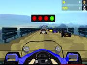 Coaster_Racer.jpg