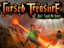 Cursed Treasure - Do Not Touch My Gems