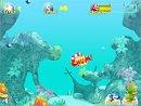 Fish Tales