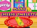 Make_Cheese_Omelettes.jpg