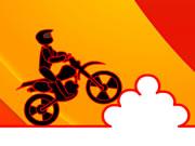 Max_Dirtbike.jpg