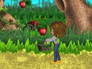 Minas_Fruit_Basket.jpg