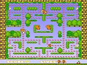 Monkey_Pacman.jpg