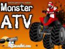 Monster ATV