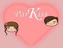 Parkiss