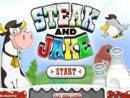 Steak_and_Jake.jpg