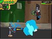 Urban Wizard 3