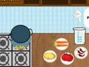 Vegetable_Soup.jpg