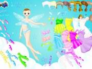 Angel Land 2