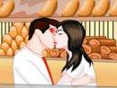 bakery_shop_kissing.jpg
