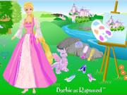 barbie-rapunzel.jpg