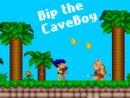 Bip The Caveboy