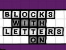 blocks-with-letters-on-3_180.jpg