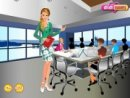 business-meeting_180x135.jpg