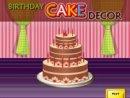 choose-the-birthday-cake_cooking_180x135.jpg