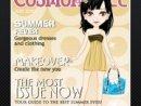 cover-model-dress-up-july_dressup_180x135.jpg