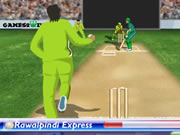 cricket_overdose.jpg