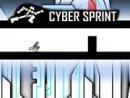 Cyber Sprint