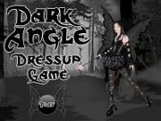 dark-angel_180x135.jpg