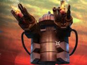 Darkbase Defence Reloaded