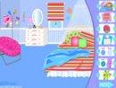 dream-bedroom.jpg