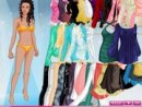 dress-up-alicia-keys_180x135.jpg