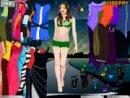 dress-up-jessica-alba_180x135.jpg
