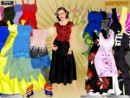 dress-up-kylie-minogue_180x135.jpg