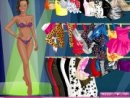 dress-up-rihanna_180x135.jpg