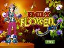 emily-flower-girl_180x135.jpg