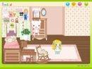 girl-room.jpg