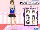 girl_date_dressup_dressup_180x135.jpg