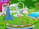 glitter-dress-princess_dressup_180x135.jpg