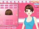 hair-design-make-up_180x135.jpg