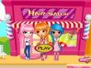 hair-salon.jpg