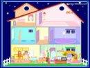 house-design-2.jpg