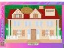 house-design.jpg