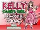 kelly-candy-girl_180x135.jpg