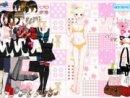 like-a-cat_180x135.jpg