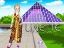 linette_180x135.jpg
