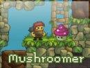Mushroomer