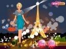 paris-night_180x135.jpg