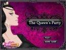 Party Of Queen